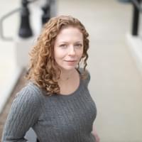 Holly S. - Essay Editing in Cambridge