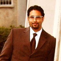 Omar H. - Academic Coaching in Cambridge